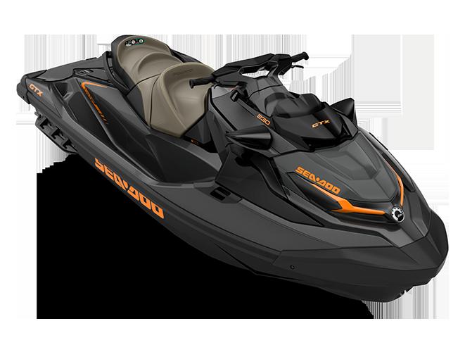Sea Doo GTX 230 2021
