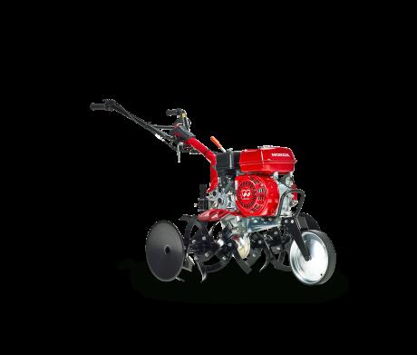 Honda F501HK8C2